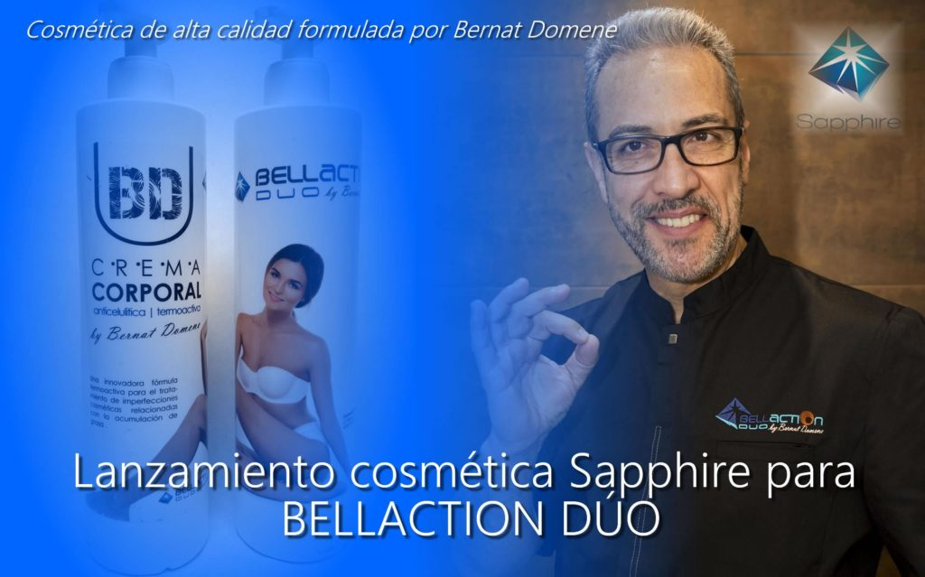 Bellaction Duo Production