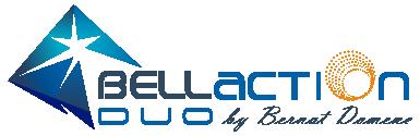 BellAction