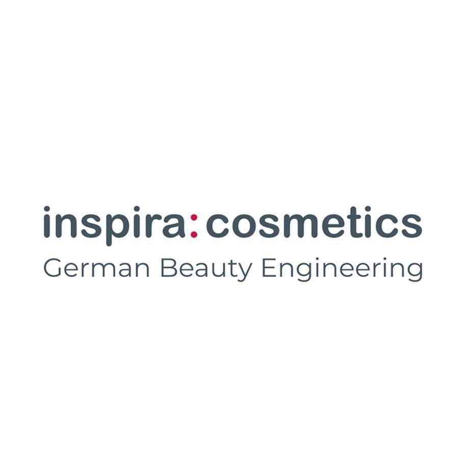 Inspira Cosmetics